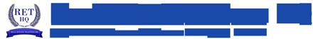 banner-logo-1
